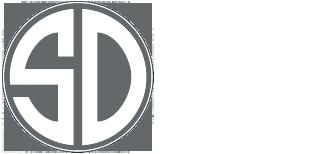 SD-Design studio Russia